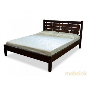 Ліжко Л-219 160х190