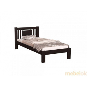Ліжко Л-121 90х190