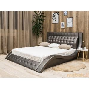 Ліжко New Line 180х190