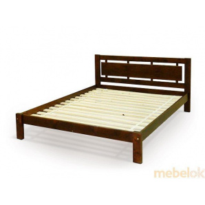 Ліжко Л-210 180х190