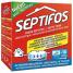 Биопрепарат Septifos 648 г 18 пакетов