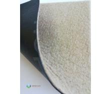 Гідро-звукоізоляційний рулонний матеріал Акуфлекс Супер