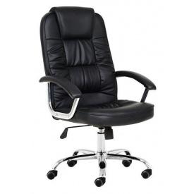 Кресло компьютерное офисное 9947 черное