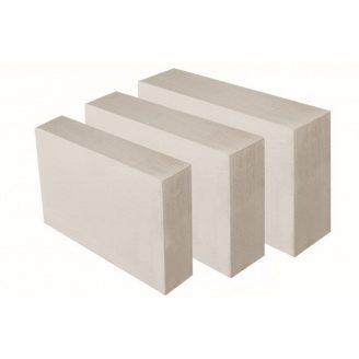 Теплоизоляционные плиты AEROC Energy 200x200x600