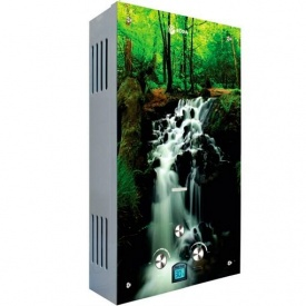 Тазовая колонка JSD20-A4 Водопад