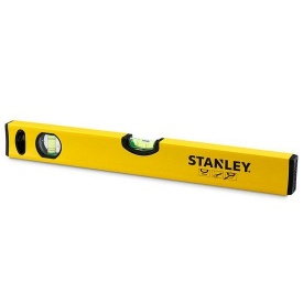 Уровень 40 см STANLEY CLASSIC STHT1-43102