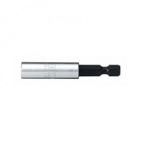 Магнітний тримач для біт 60 мм STANLEY 0-68-732