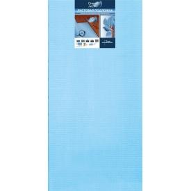 Подложка листовая синяя под ламинат и паркет Solid 1000x500x5 мм упаковка 5м2