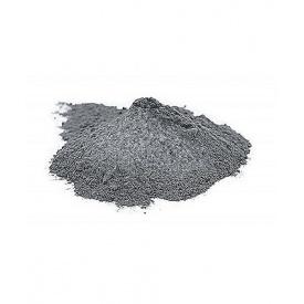 Пудра алюминиевая Gaia пигментная ПАП-1 1 кг