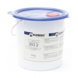 Клей ПВА Kleiberit 303.2 D3 10 кг