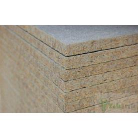 Цементно-стружечная плита 1600х1200х10 мм BZS