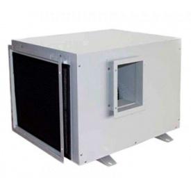 Осушитель воздуха Celsius СDH-50