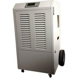 Осушувач повітря Celsius MDH138
