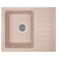 Кухонна мийка Fosto 5546 SGA 806