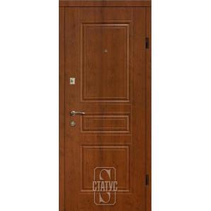 Двери входные Оптима+ 960x2050 мм