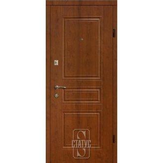 Двери входные ФС-130 Оптима+ 960x2050 мм