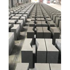 Лоток бетонний 500х750х220 мм