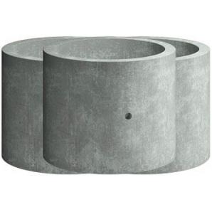 Кольцо опорное Elit Beton КО-6 железобетонное 580 мм