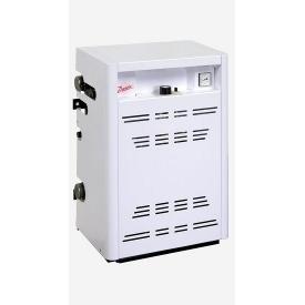Газовый котел Данко-12,5У парапетный одноконтурный