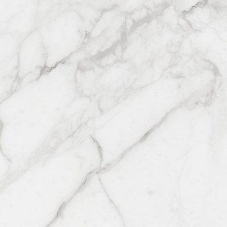 Плитка Golden Tile Calacatta Extra белый 607x607 мм Н90510