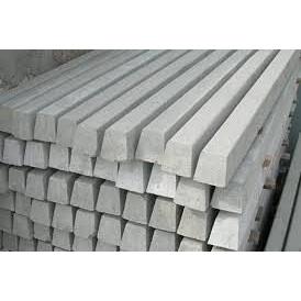 Столбик бетонный Elit Beton 1700 мм