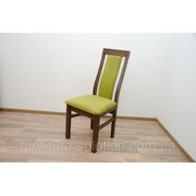 """Дерев'яний стілець """"Лір"""""""