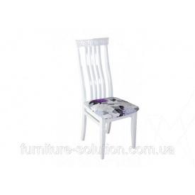 """Стулья в гостиную, деревянный стул """"Версаль"""""""
