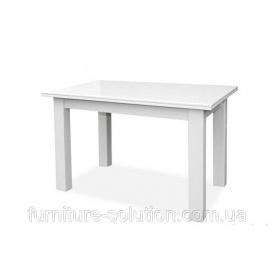 """Деревянный стол """"Классик"""" 140х80"""