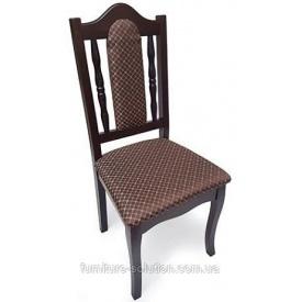 """Деревянный стул """"Лорд"""""""