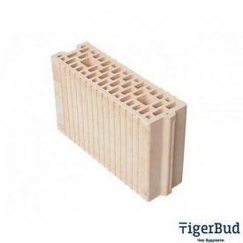 Керамический блок Кератерм 12 120х380х238 мм