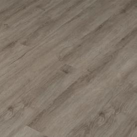 Плитка для пола Hard Floor Ultimate 1200x178x4 mm Дуб Карат 55 класс