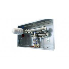 Розподільний вузол Aquaheat Professional
