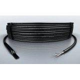 Нагрівальний кабель 24 НС 2-93