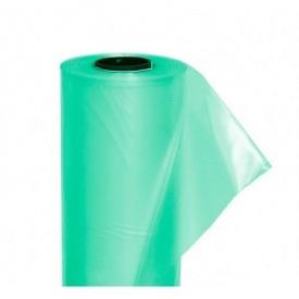 Плівка теплична УФ-стабілізована 120 мкм 8 м зелена