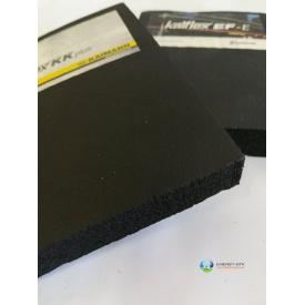 Каучуковая изоляция Kaiflex листовая 32 мм