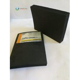 Каучуковая изоляция Kaiflex листовая 25 мм