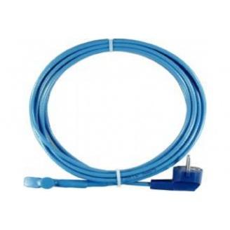 Нагрівальний кабель FS 220 W-22 м