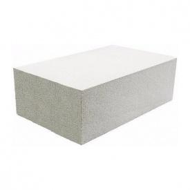 Газобетоний блок ХСМ «HOETTEN» 300*200*600 (1,8м3) (50 шт) (м.куб)
