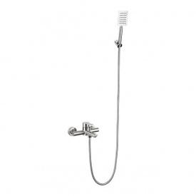 Змішувач для ванної VENTA VA7008-2