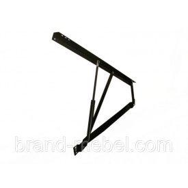 Підйомний механізм для ліжка Brand-mebel В44 600N