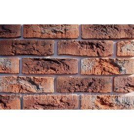 Плитка Loft brick Бельгійський 15