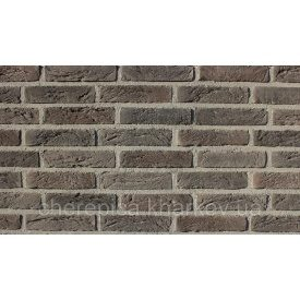 Плитка Loft brick Стара Прага 04