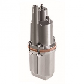 Насос Womar WM-60 вібраційний 0,25 кВт