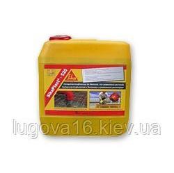 Пластификатор для бетона и раствора SikaPlast-520 6 кг