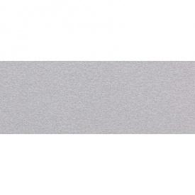 Бортик 118 LUXEFORM L2004 Алюминий меджик 4,2м (акс.98102)