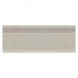 Бортик LUXEFORM S967 Белый камень 4,2м.
