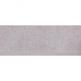 Бортик 112 Аргиллит серый (акс. 98656)