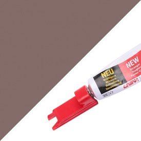 Клей ColorJoint 20г для столешниц и стеновых панелей водостойкий, камень