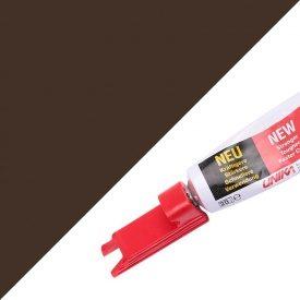Клей ColorJoint 20г для стільниць і стінових панелей водостійкий, коричневий