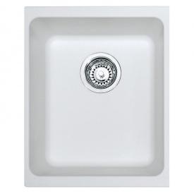 Мийка граніт KBG 110-34 білий (мпс) Franke (125.0158.602)